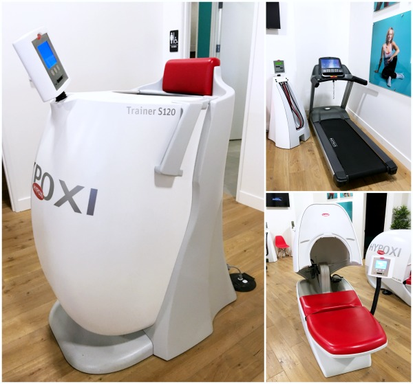 The Importance of Staying Hydrated + @HYPOXI. ad #StayHydrated #StayFit #StayHealthy