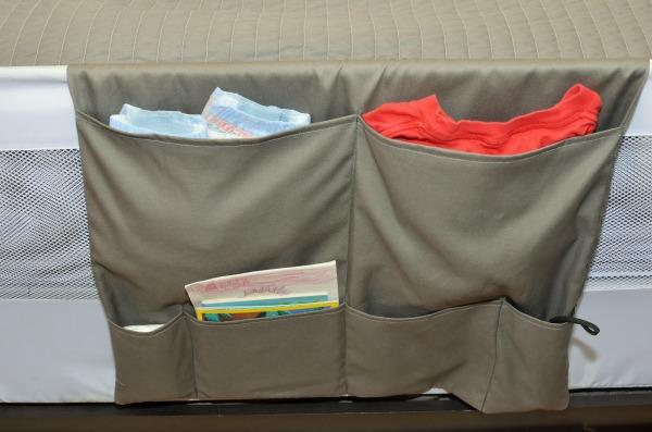 bedside-pocket-organizer