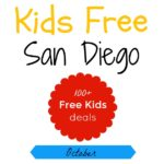 San Diego Family Vacation Ideas