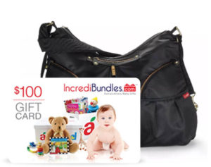 IncrediBundles Mom Fun Prize Bundle