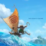 Talking MOANA with Disney Animator Darrin Butters