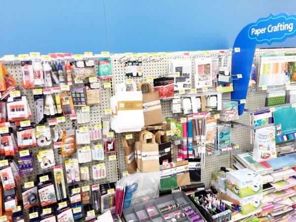 3m-crafting-at-Walmart