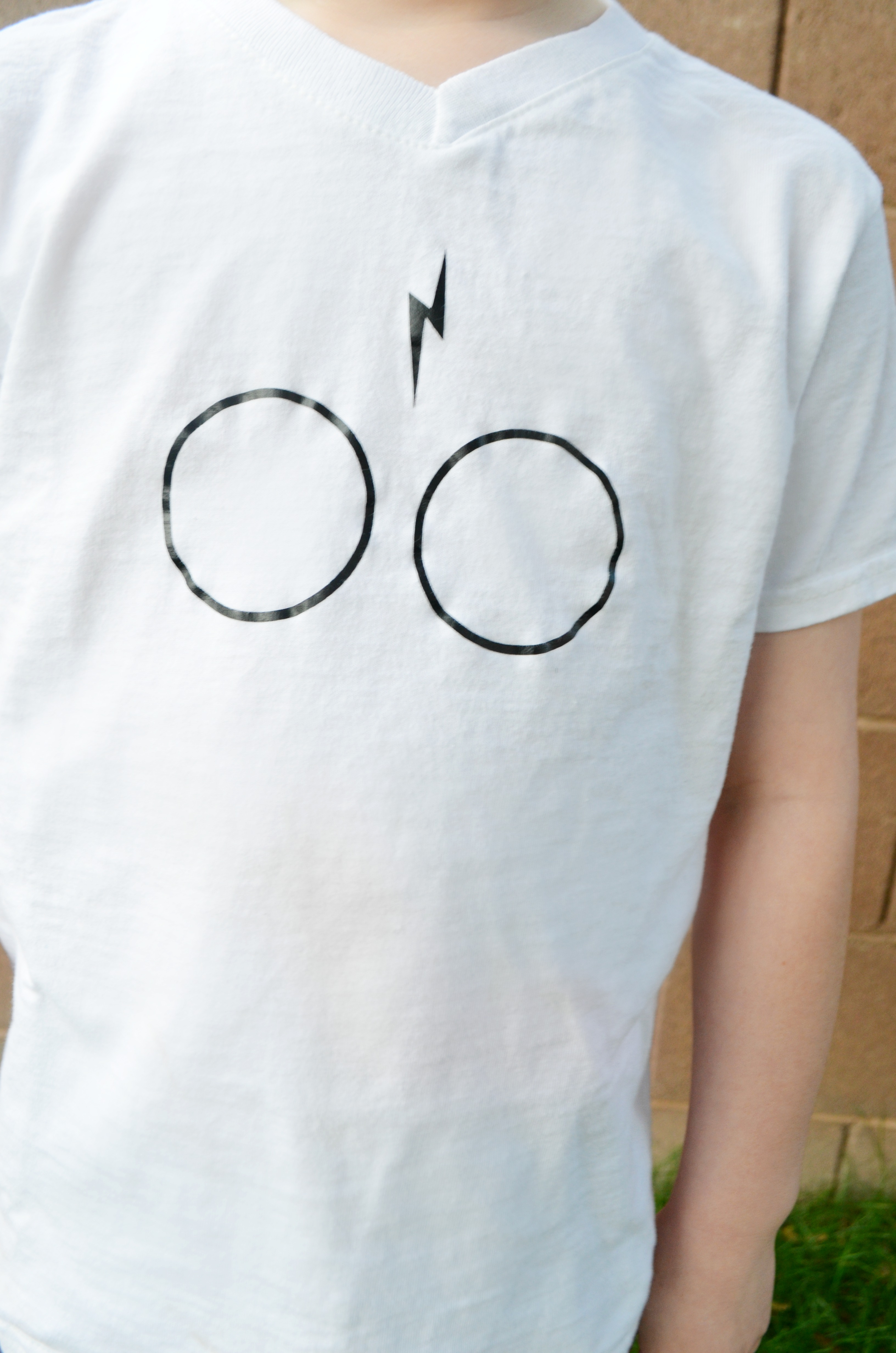 Harry Potter Merchandise: Clothing, Funko Pop & More | BoxLunchMobile Friendly· Free Shipping On $75+· $9 Funko Pop VinylsTypes: Apparel, Accessories, Unique Home Items, Novelty Gifts.