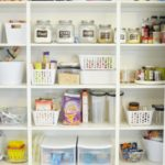 10+ Tips for Organizing Your Kitchen and Bathroom
