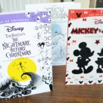 Art of Coloring Disney books