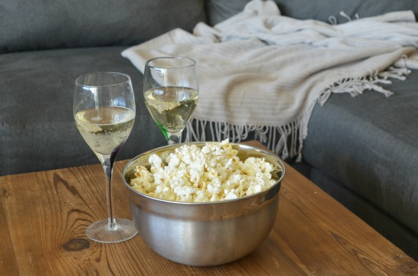 at home date night in ideas eclectic momsense