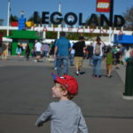Kids Go Free LEGOLAND California + Giveaway