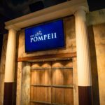 Enter to Win Tickets to Pompeii: The Exhibition at Arizona Science Center