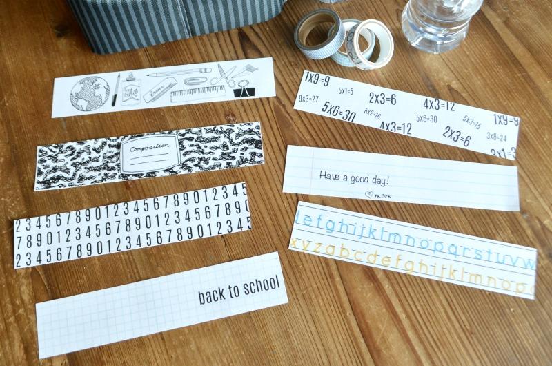 school-bottle-labels