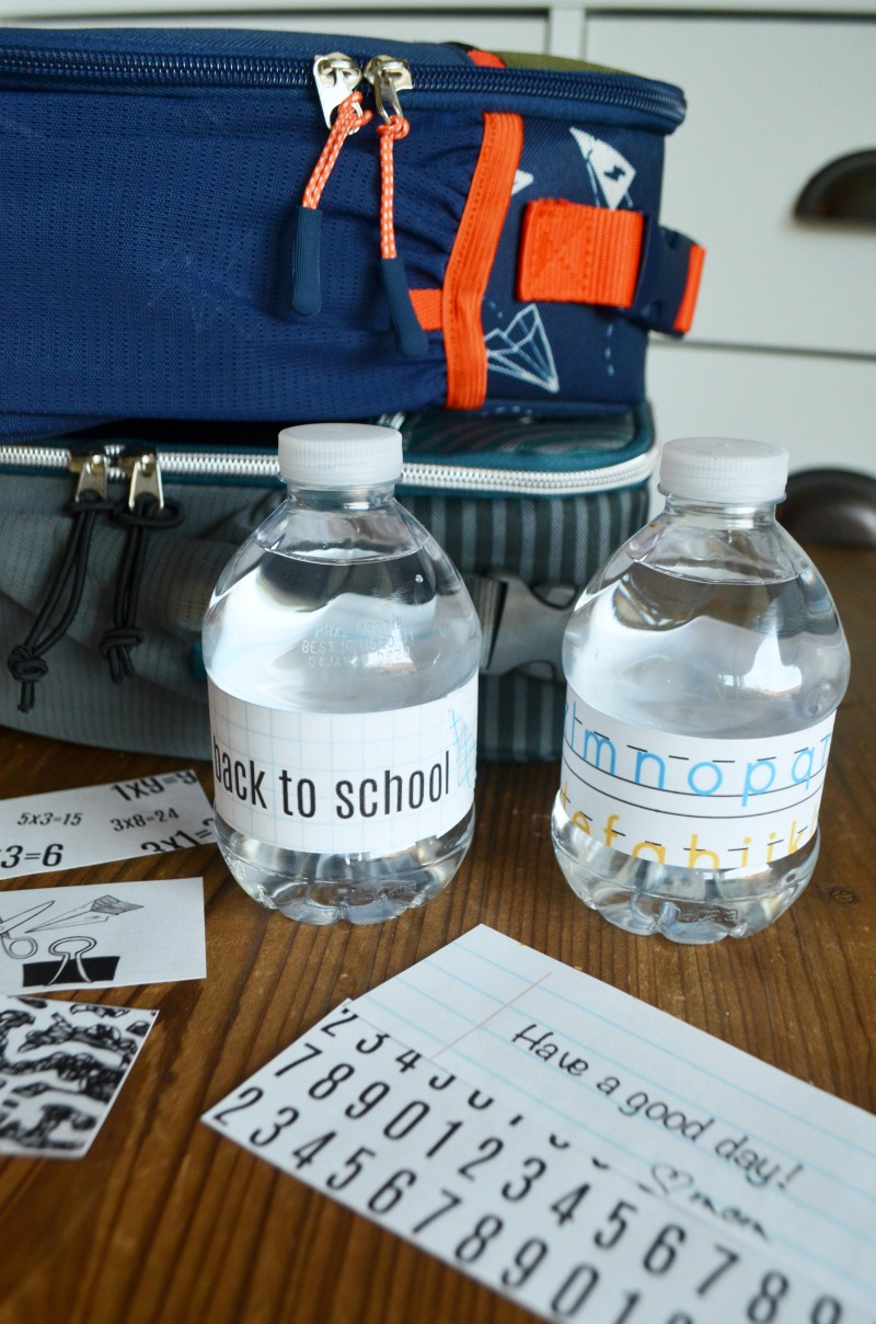 school-themed-labels